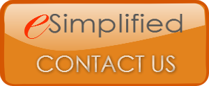 contact button esimplified inc
