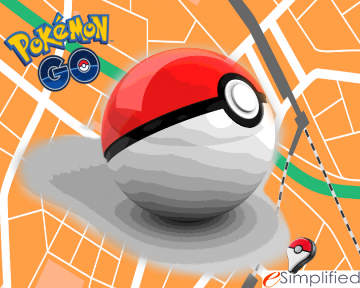 Pokémon Go: Driving Business, Local Online Marketing