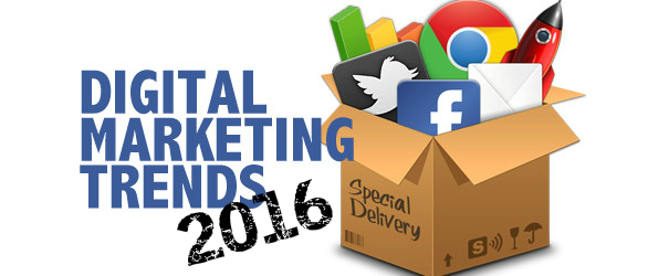 Forbes: Top 3 Online Marketing Trends 2016
