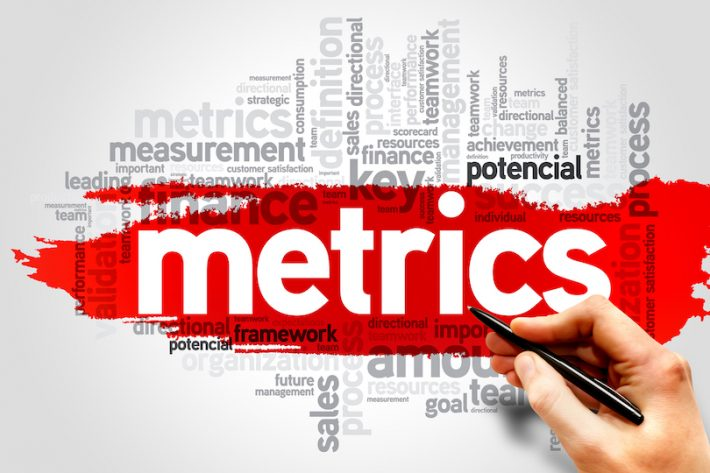 Top 10 Metrics You Should Be Measuring for Your Website's Success