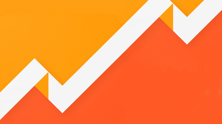 GOOGLE ANALYTICS AND WHY YOUR BUSINESS SHOULD BE USING IT