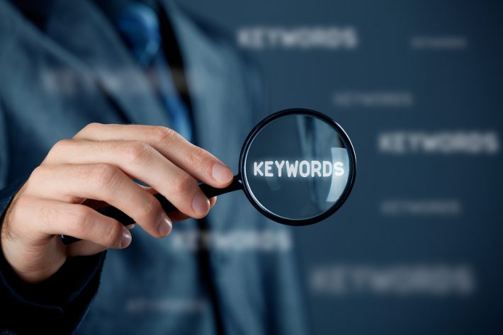 What To Look For in Keyword Selection for SEO