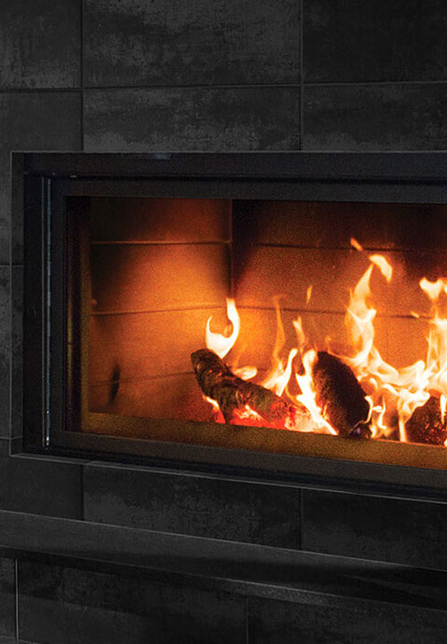 Marsh's Stoves & Fireplaces